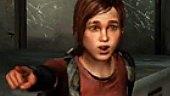 V�deo The Last of Us - Trailer GamesCom