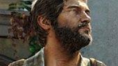 V�deo The Last of Us - Demo Extendida E3