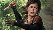 V�deo The Last of Us - Vídeo Avance 3DJuegos