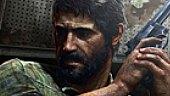 V�deo The Last of Us - V�deo Entrevista 3DJuegos: Evan Wells