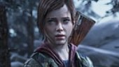 V�deo The Last of Us - Spot #1