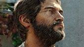 V�deo The Last of Us - Edici�n Especial Joel