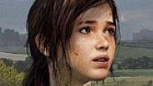 V�deo The Last of Us - Edici�n Especial: Ellie