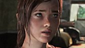 V�deo The Last of Us - Meet the Infected