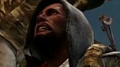 V�deo The Last of Us - Tr�iler Multijugador