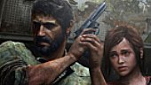 V�deo The Last of Us - V�deo An�lisis 3DJuegos