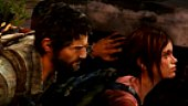 V�deo The Last of Us - Gameplay: Bus Escolar