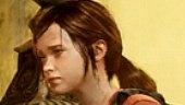 V�deo The Last of Us - Gameplay: Un Peque�o Ej�rcito