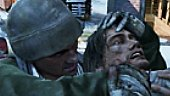 V�deo The Last of Us - Patch 1.03 Interrogation Mode Video