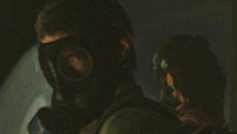 The Last of Us, Gameplay: Esporas