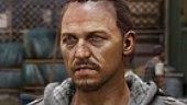 V�deo The Last of Us - Gameplay: Tras las L�neas Enemigas