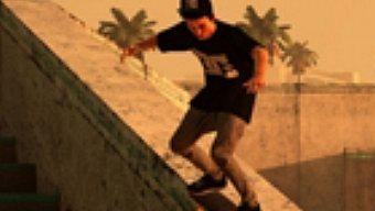 Tony Hawk's Pro Skater HD vende 120 mil copias digitales en su primera semana en Xbox Live