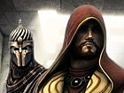 Assassin's Creed Revelations: Los Ancestros