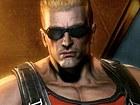 Duke Nukem Forever: El Doctor que me clonó