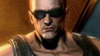Duke Nukem Forever recibirá esta semana un DLC, El Doctor que me clonó