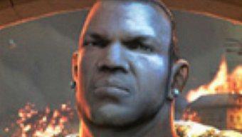 Gears of War: Judgment es el nombre del nuevo Gears of War