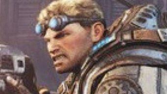 Gears of War: Judgment confirma su lanzamiento el 19 de marzo de 2013