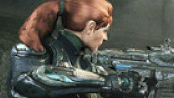 """Epic Games: """"nunca digas nunca jamás"""" a un shooter en primera persona sobre Gears of War"""