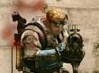 Gameplay: Defensa (Gears of War: Judgment)