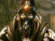 Gameplay: Asalto (Gears of War: Judgment)