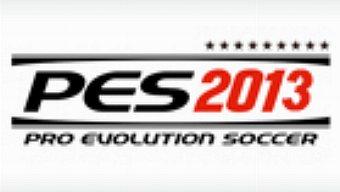 """PES 2013: """"Quizá Electronic Arts piense que ya ha ido demasiado lejos con la jugabilidad"""""""