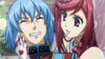 Tokitowa: el prometedor RPG exclusivo de PlayStation 3 muestra sus primeros materiales in-game