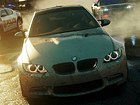Need for Speed Most Wanted Impresiones jugables