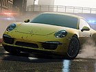 Need for Speed Most Wanted - A Criterion Game
