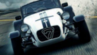 """Criterion explica por qué Need for Speed: Most Wanted """"correrá"""" a 30 frames por segundo en lugar de a 60"""
