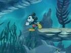 Gameplay: Bajo el Mar