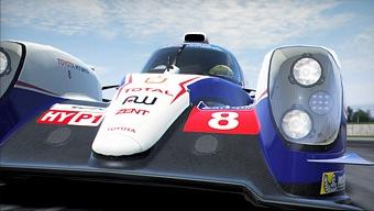 Nuevas carreras y coches para la GOTY de Project Cars, que se estrena en mayo