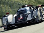 Forza Motorsport 4 - Le Mans Series Pack