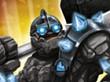Crusher (Skylanders Giants)