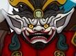 Raijin, Master of Thunder (SMITE)