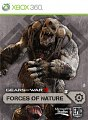 Gears of War 3: Forces of Nature