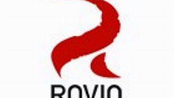 """Uno de los responsables de Rovio cree que los móviles y tabletas """"se comerán buena parte de las consolas"""""""