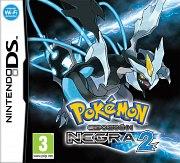 Pokémon Blanco 2 / Negro 2 DS