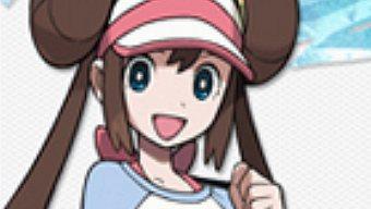 Las reservas japonesas de Pokémon Edición Blanca 2 y Pokémon Edición Negra 2 superan a las de sus antecesores