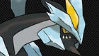 TOP Japón: Pokémon Edición Blanca y Negra 2 y Nintendo 3DS se mantienen como los más vendidos