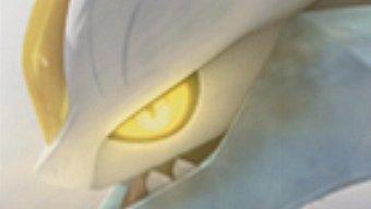 Pokémon Blanco 2 / Negro 2, Anuncio TV (US)