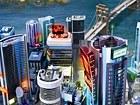 SimCity Impresiones jugables finales