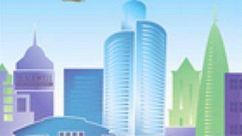 El nuevo SimCity fechado para febrero del 2013