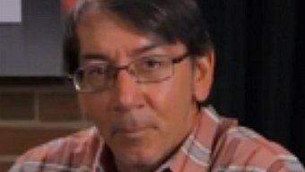 SimCity, Will Wright Preguntas y Respuestas con Ocean Quigley