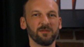SimCity, Will Wright Preguntas y Respuestas con Stone Librande