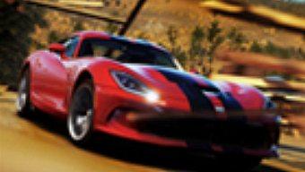 Forza Horizon contará con una edición limitada para coleccionistas