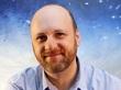 David Cage defiende las diferencias entre Beyond y Heavy Rain