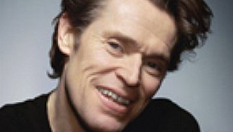 ¿Willem Dafoe co-protagonista de Beyond: Two Souls?