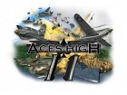 Aces High II