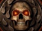 Baldur�s Gate: Enhanced Edition