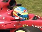 F1 2012 Imaginando